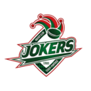 Logo Jokers de Cergy-Pontoise