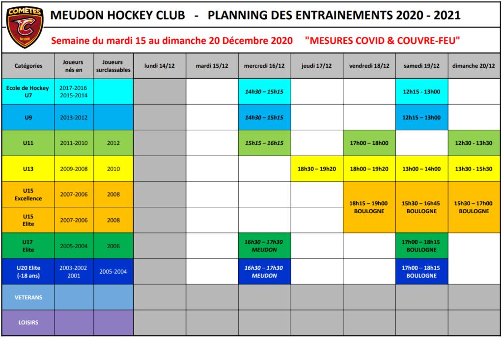 Mhc Planning Covid S51