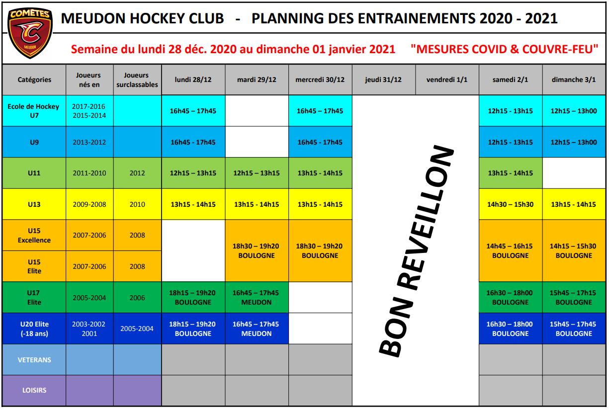 Mhc Planning Covid S53
