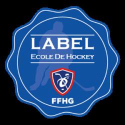 Label Edh