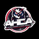 Logo équipe Angers2