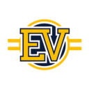 Logo équipe Evry-Viry