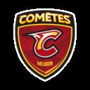 Logo équipe Meudon
