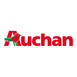 Logopartenaire Auchanvelizy 300x300