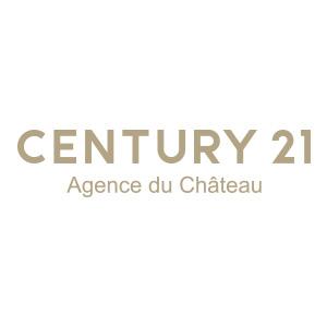 Logopartenaire Century21 300x300