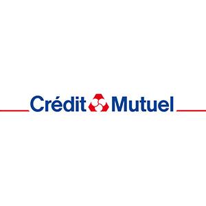 Logopartenaire Creditmutuel 300x300
