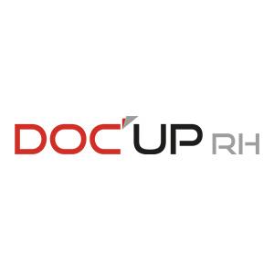 Logopartenaire Docuprh 300x300