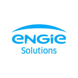 Logopartenaire Engiesolutions 300x300