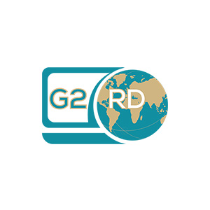 Logopartenaire G2rd 300x300