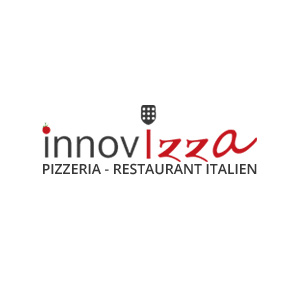 Logopartenaire Innopizza 300x300