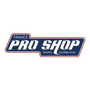 Logopartenaire Proshop 300x300