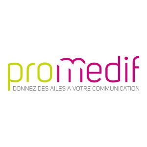 Logopartenaire Promedif 300x300