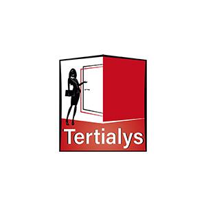 Logopartenaire Tertialys 300x300