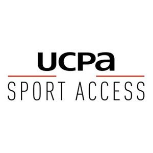 Logo partenaire UCPA