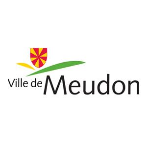 Logopartenaire Villedemeudon 300x300
