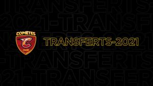 Transferts 2021
