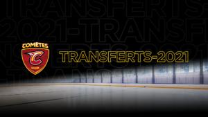 transferts 2021-22