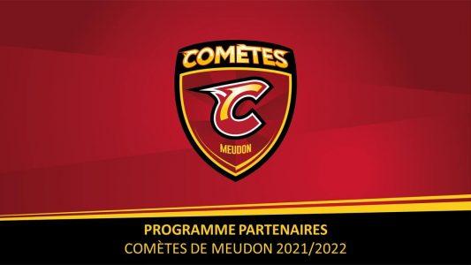 mhc prog don mecenat 2021 2022