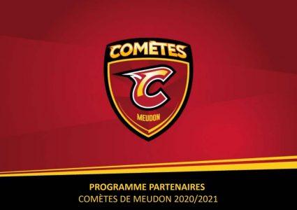 Programme Partenaire